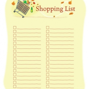 1106a_thanksgiving_shopping_list